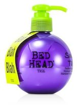 Tigi Bed Head Small Talk - 3 in 1 Thickifier Energizer & Stylizer - 200ml/8oz