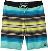 Reef Men's Chumash Boardshort 8129117