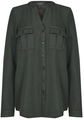 Oasis Utiliy Shirt