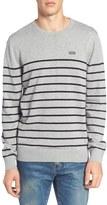 Vans Livingston Sweater