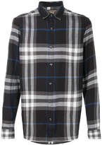 Burberry Salwick shirt
