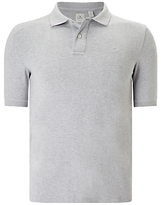Dockers Bidseye Polo Shirt