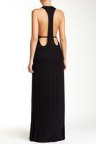 Rachel Pally Rib Iona Maxi Dress