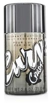 Liz Claiborne Curve Crush Deodorant Stick - 75g/2.5oz