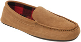 L.B. Evans Hashbrown Anton Slipper - Men