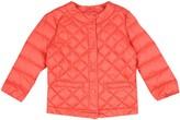 ADD jackets - Item 41601916