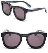 Wildfox Couture Classic Fox Sunglasses, 50mm