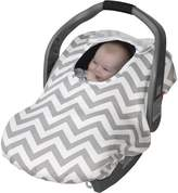 Jolly Jumper Sneak-A-Peek - Lightweight, Car Seats