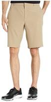Nike Flex Hybrid Shorts (Khaki/Khaki) Men's Shorts