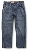 Levi's Big Boys 8-20 550TM Relaxed-Fit Jeans