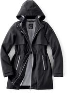 Point Zero Women's Soft Shell Jacket
