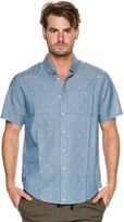 Catch Surf Toby Ss Shirt