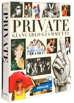 Assouline Private, Giancarlo Giametti
