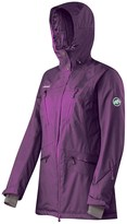 Mammut Flake DRYTech® Jacket (For Women)