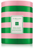 Jo Malone Green Almond & Redcurrant Candle
