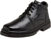 Giorgio Brutini Men's 24568 Boot