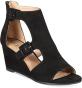 Esprit Espirit Angel Wedge Sandals