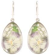 Christopher Kane Exclusive to mytheresa.com – earrings