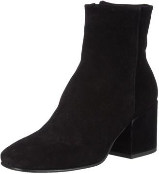 Alberto Fermani Women's Jody Boots
