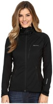 Marmot ROM Jacket Women's Clothing