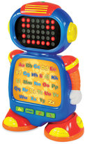 The Learning Journey Touch & Learn Phonics Bot