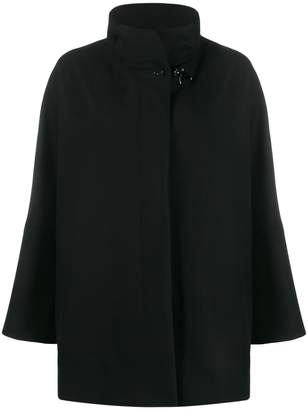 Fay single breasted jacket
