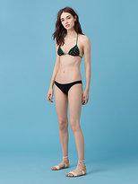 Diane von Furstenberg Classic Bikini Bottom