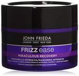 John Frieda Frizz Ease Fortifying Mask, 250 ml