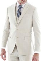 Jf J.Ferrar J.F. Regular Fit Bone Suit Jacket