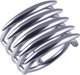 Shaun Leane Sterling silver quill ring (small)