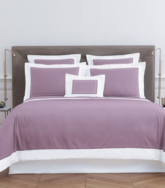 Yves Delorme Ucetia Single Duvet Cover (140cm x 200cm)