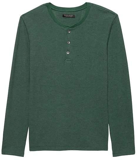 82241cf2 Deep Cut Shirt - ShopStyle