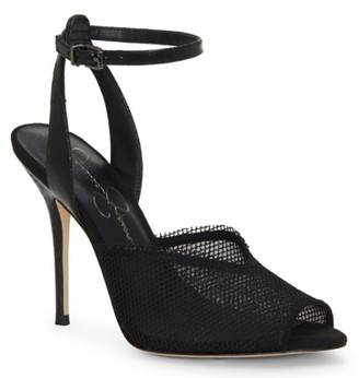Jessica Simpson Willren Sandal