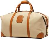 Ghurka Cavalier III Duffle Bag
