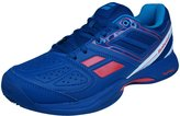 Babolat Cud Pulsion BPM Clay Mens Tennis Sneakers / Shoes