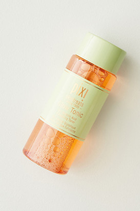 Pixi Glow Tonic By in Orange Size ALL