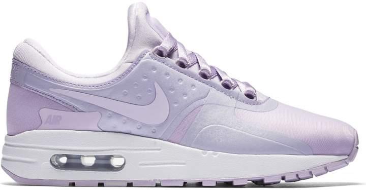 na sprzedaż online wylot online oficjalne zdjęcia Violet Nike Shoes - ShopStyle