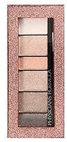 Physicians Formula Shimmer Strips Extreme Shimmer Shadow and Liner