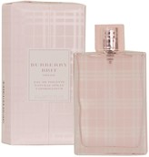 Women's Burberry Brit Sheer Eau de Toilette Spray - 1.7 fl. oz.