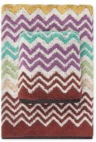 Missoni Home Rufus Towel Set (2 PC)