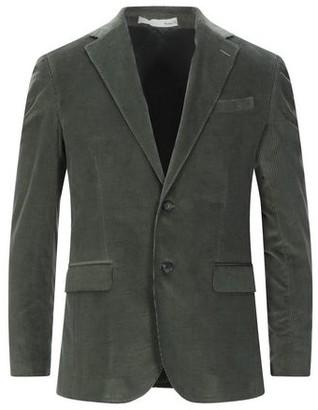 PAGINA 73 Suit jacket
