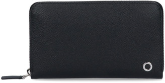Bulgari Wallet