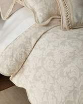 Sweet Dreams Paloma Damask King Duvet Cover and Matching Items