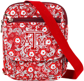 NCAA Texas A&M Aggies Crossbody Bag