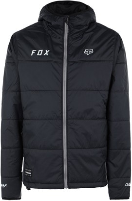 Fox Racing Synthetic Down Jackets