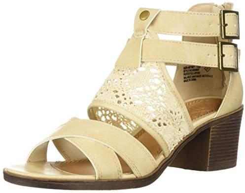 0dd6e088bea36 Women's Sgr-Heyney Heeled Sandal