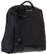 Tumi Georgetown - University Backpack (Black) - Bags and Luggage