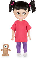 Disney PIXAR Animators' Collection Boo Doll - 16''