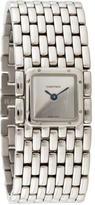 Cartier Ruban Watch