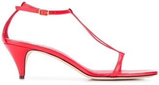 Marskinryyppy Charly 50 sandals